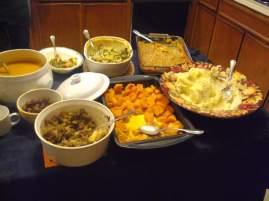 repas-thanksgiving-usa